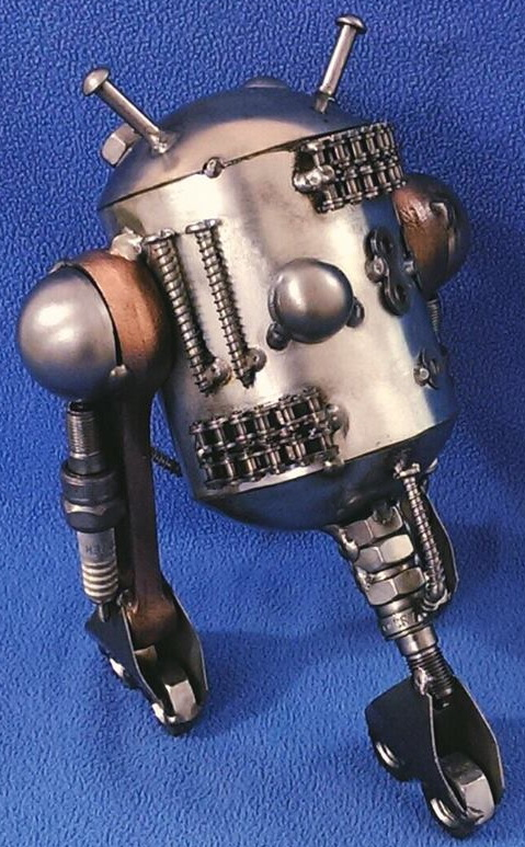 mo-hinh-robot-sat-star-war-ms018